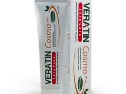 Крем Veratin Cosmo, Космо, 100 мл туба, CO2 экстракт. ..