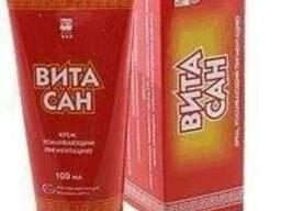 Крем Витасан цена 300 грн,Купить в Украине,Киев