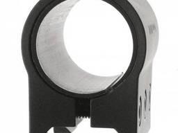 Крепление для фонаря на оружие Fenix ALG-01