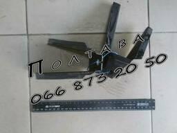 Крепление под ручник ВАЗ 2101, 2102, 2103, 2104, 2105. ..