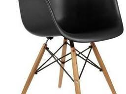 Кресла AC-018W, дизайнерские кресла AC-018W для дома и офиса