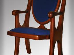 Кресла для концертных залов
