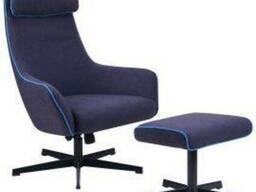 Кресла стулья AMF со Скидкой! Для дома, офиса, кафе, бара.
