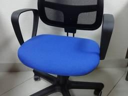 Кресло ALFA - фото 3