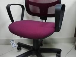 Кресло ALFA - фото 5