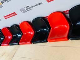 Кресло для стадиона