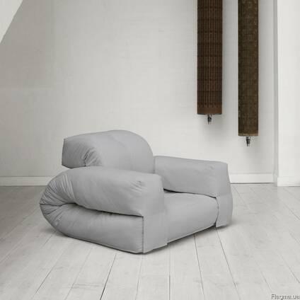 Кресло футон мешок ,кресло груша.Бескаркасное кресло