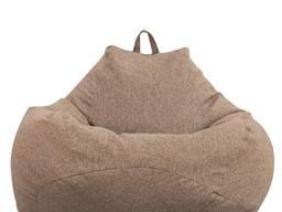 Кресло груша, кресло мешок, мягкая мебель