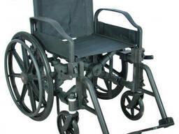 Кресло-коляска FS902С