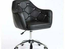 Кресло мастера HC830K
