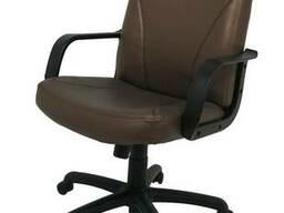 Кресло офисное Флай - фото 1
