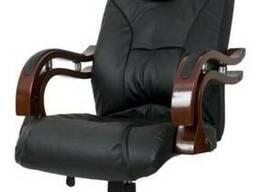 "Кресло офисное ""President"""