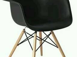 Кресло Прайз