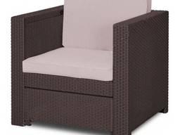Кресло Provence Armchair Allibert, Keter