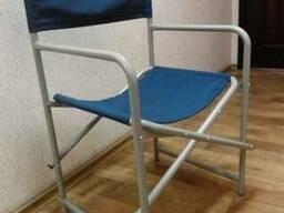 Кресло раскладное Альянс
