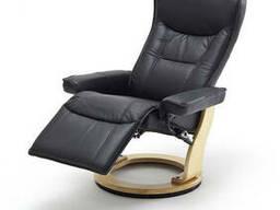 Кресло релакс для дома с ценами и фото Полтава Массажное к
