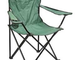 Кресло складное SKIF Outdoor Comfort стул раскладной в ассортименте