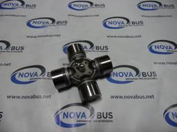 Крестовина карданного вала для Богдан, Isuzu NQR 70/75 1373001030