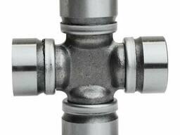 Крестовина карданного вала ВАЗ 2101-2202025 (23, 8х61, 2)