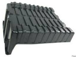 Кришка акумулятора Даф DAF XF95 (1,2 версія)/CF. Нова
