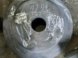 Кришка СМД-118