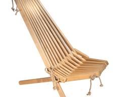 Крісло розкладне, крісло кентукі, шезлонг