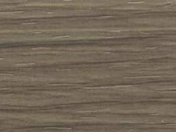 Кромка ПВХ мебельная Дуб шамони Termopal
