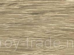 Кромка ПВХ мебельная Дуб сонома МВЕ 06 Termopal 0, 6х22 мм.