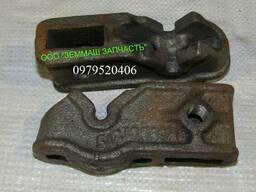 Кронштейн боковой (стальной) КРНВ-5.6