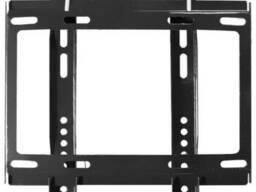 Кронштейн DJI 42- H Black (1407-6182)