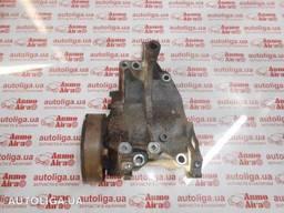 Кронштейн генератора Honda Accord VII 03-07 бу