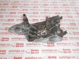 Кронштейн генератора Honda CR-V II 01-06 бу
