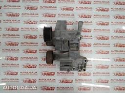 Кронштейн генератора KIA Sorento 09-14 бу