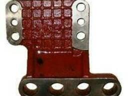 Кронштейн гидроцилиндра рулевого ЦС-50 на МТЗ-80 Ф80-3001011