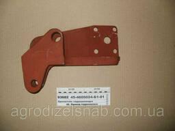 Кронштейн гидроцилиндра ЮМЗ 45-4605024-Б1