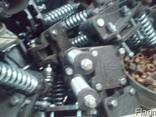Кронштейн КПЕ в зборе от производителя Велес-Агро - фото 5