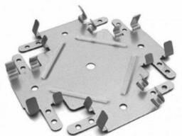 Кронштейн крестообразный для CD-60 (краб)