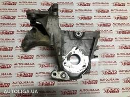 Кронштейн ТНВД FIAT Doblo II 10-15 бу