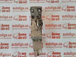 Кронштейн Webasto (Отопитель автономный) AUDI A8 D2 94-02 бу