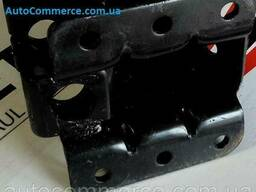 Кронштейн задней рессоры, задний Hyundai HD65, HD72, HD78 Хюндай HD (552105K300)