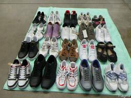 Кроссовки: Diadora, Kappa, Adidas, Asics, Puma, Reebok. .. - фото 3