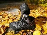 Кроссовки мужские осень-зима Merrell Tantum - фото 1