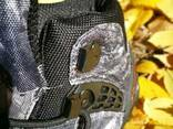 Кроссовки мужские осень-зима Merrell Tantum - фото 6