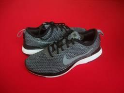 Кроссовки Nike Dualtone Racer оригинал 34-35 размер