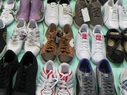 Кроссовки, сороконожки. Adidas, Nike, Donnay, Fila, Reebok