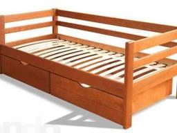 """Кровать детская """"Моника"""""""