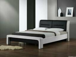 Кровать двухспальная Cassandra