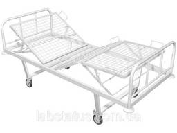 Кровать медицинская общебольничная КМ-03