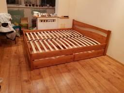 Кровать Обухов. Детские кровати цена. Двухъярусная кровать.