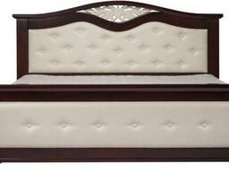 """Кровать """"Перлина"""""""